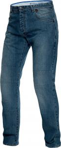 DAINESE BONNEVILLE Jeans Moto - Blu Medio
