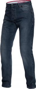 DAINESE BONNEVILLE Jeans Moto - Blu Scuro