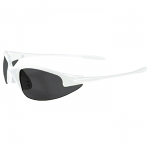 BARUFFALDI DOOR Sunglasses - White