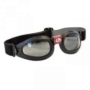 Occhiali da sole da donna a forma di cuore, Mamum donne retro Fashion heart-shaped sfumature occhiali da sole occhiali UV integrato, C, Taglia unica