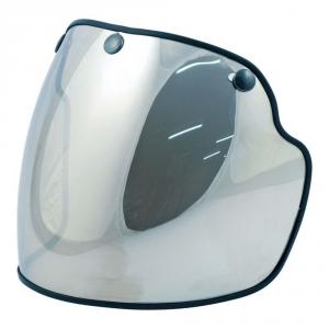DMD VINTAGE BIG Helmet Visor - Mirror