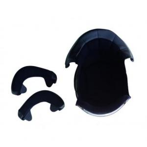 DMD VINTAGE Helmet Inner Lining