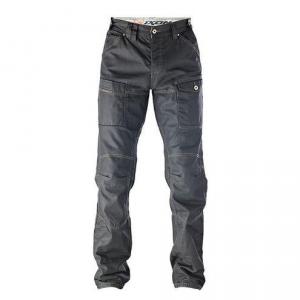 Sawyer neri Ixon moto Jeans MpzUVS