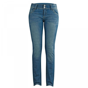 IXON SYDNEY Woman Jeans - Light Blue