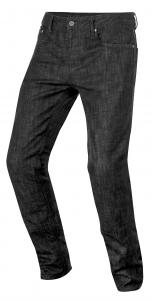 ALPINESTARS COPPER Jeans Moto - Nero