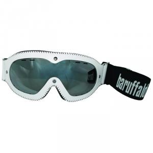 BARUFFALDI MAF Helmet Goggles - White