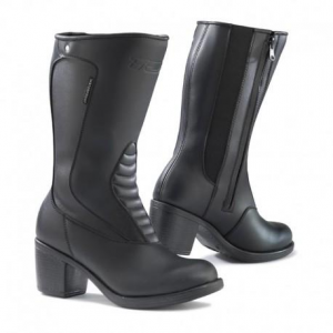 TCX Lady CLASSIC WATERPROOF Woman Boots - Black