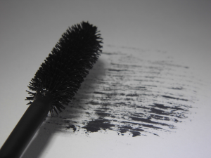 Mascara EUFARMA volumizzante ultra black