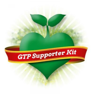 GTP All in 1 Kit