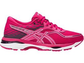 Vendita scarpe e abbigliamento per running uomo donna bambino 2b12f08e09d