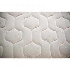 Materasso FANTASIA Air Memory alto 22 cm Tessuto Antiacaro Sfoderabile e Lavabile Ortopedico