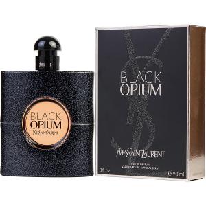 BLACK ELIXIR Eau de Parfum 100 ml Profumo Donna