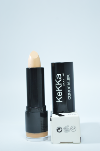 KEKKA MAKEUP- CORRETTORE COVER STICK