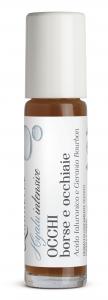 Hyalu-Intensive Occhi borse e occhiaie all'Acido Ialuronico 10 ml