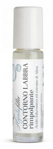 Hyalu-Filler Contorno Labbra Rimpolpante all'Acido Ialuronico 10 ml