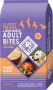 REGAL ADULT BITES LARGE BREEDS
