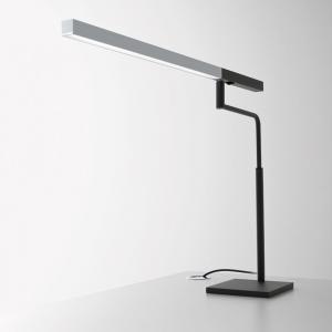 Lampada da tavolo MiniStick
