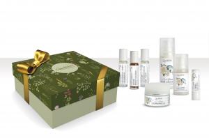 Quality Prestige  € 144,30 Gratis: Spedizione e confezione regalo