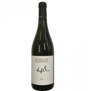 Girlan - 448 S.L.M. Bianco