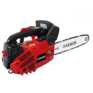 Motosega da potatura FARMER FA 2510 S