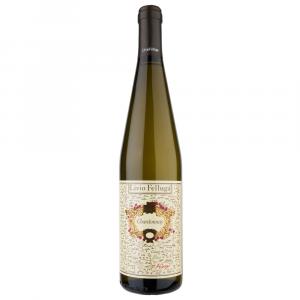 Livio Felluga - Friuli Colli Orientali DOC Chardonnay