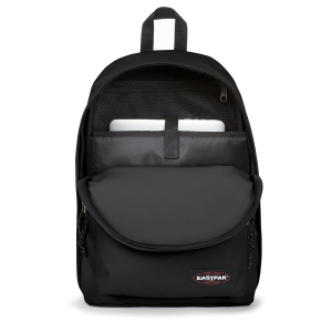 Eastpak - Out of Office - Zaino Porta Pc 15