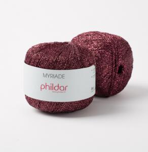 PHil|Myriade