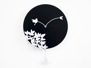 Orologio Little Bird's Story Progetti