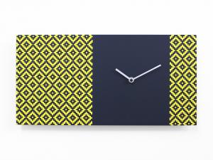 Orologio  Pattern & Partner Progetti