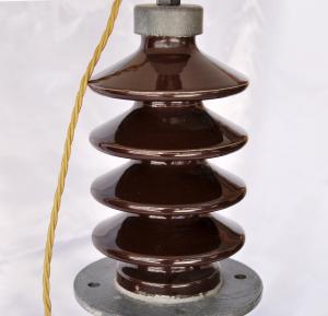 Lampada Industry vintage