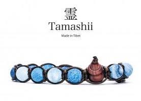 TAMASHII AGATA BLU AIRSLAKED