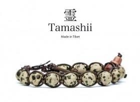 TAMASHII SPOT STONE