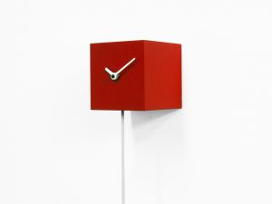 Orologio Long Time Progetti