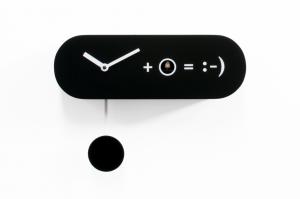 Orologio Formula Progetti