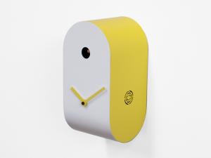 Orologio CuCupola Progetti