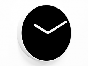 Orologio Be Progetti
