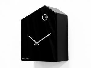 Orologio Cucu_Chic Progetti