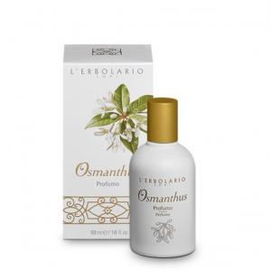 L'ERBOLARIO OSMANTHUS profumo 50 ml