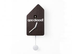 Orologio Q01 Progetti, idea regalo