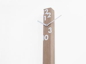 Orologio IlTempoStringe Progetti, idea regalo