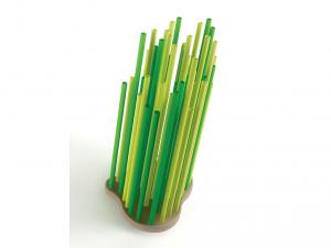 Porta ombrelli Zolla Progetti, idea regalo di design