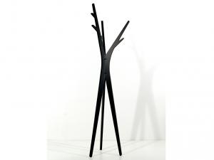 Appendiabiti Treepod Progetti, idea regalo di design
