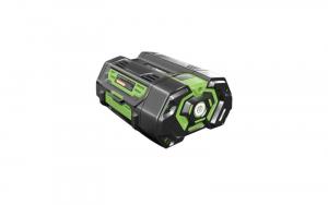 Batteria EGO 4.0 Ah