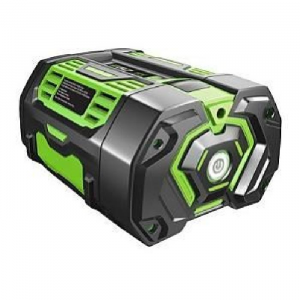Batteria EGO 6.0 Ah