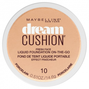 MAYBELLINE- DREAM CUSHION
