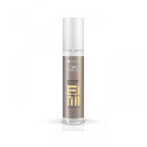 Wella Eimi Shimmer Delight Finishing Spray Lucidante 40ml
