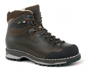 1025 TOFANE NW GTX® RR   -   Trekking  Boots   -   Waxed dark Brown