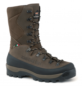 1101 KODIAK GTX® RR   -     Jagdstiefel   -   Brown