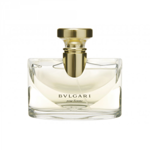 Bvlgari Eau De Parfum Spray 100ml