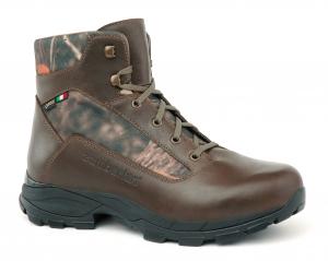 1108 BUSHMASTER MID GTX  -  Hunting boots   -   Wood Camo